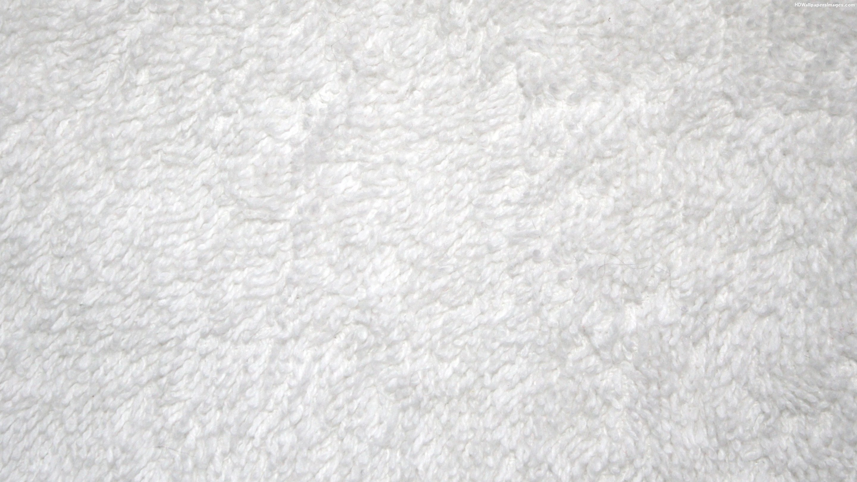 white carpet textures ...