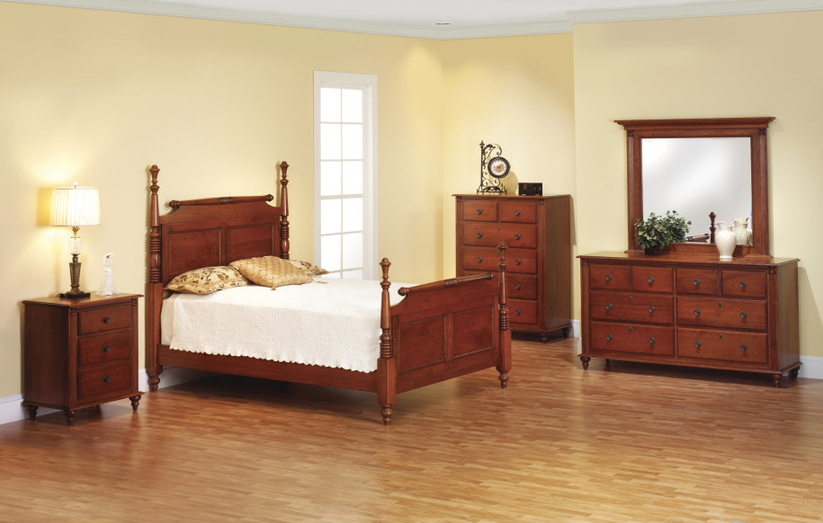 Victorian Bedroom Design Laminate Floor Solid Wood Bedroom Furniture