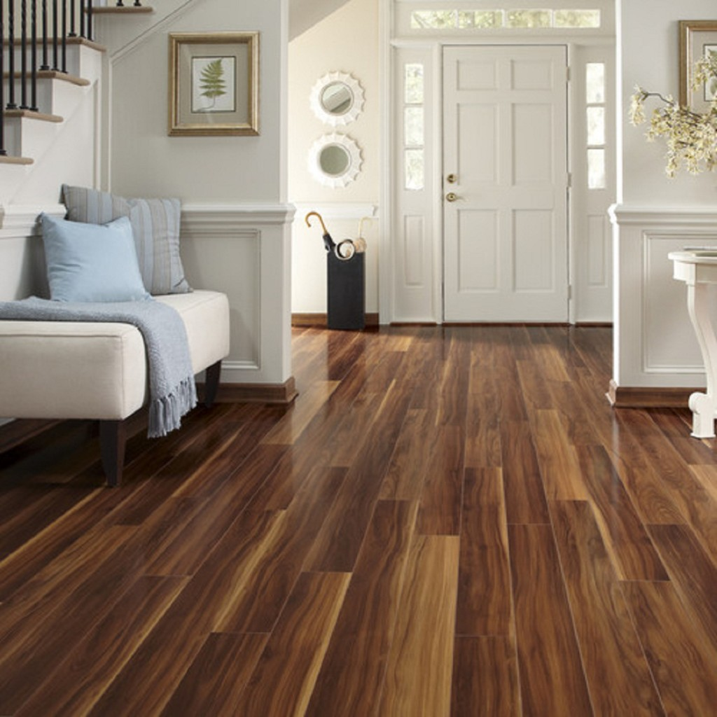 Waterproof Laminate Flooring For Kitchens Costco Laminate Flooring Stairs All About Flooring Designs